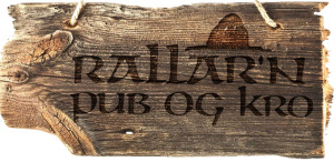 rallarn-pub-og-kro